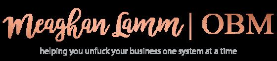 ML-Logo-3