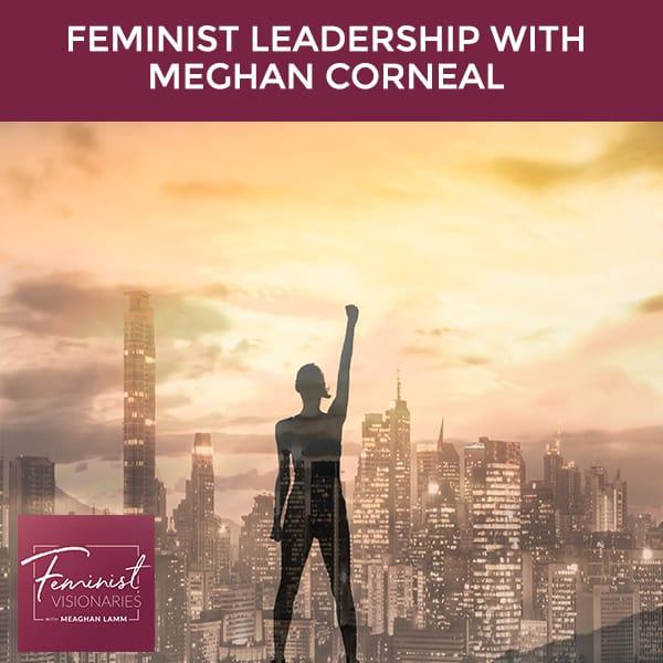 FV 5 | Feminist Leadership