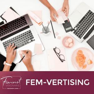 FV 6 | Femvertising