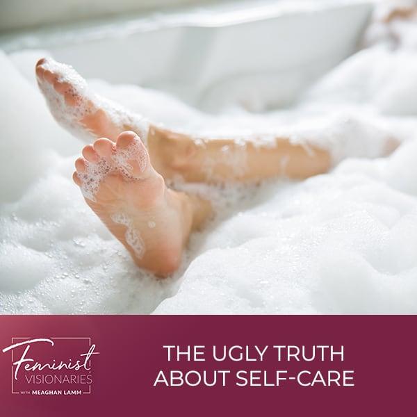 FV 12 | Self Care