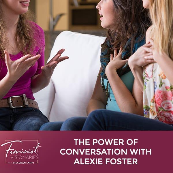 FV 17 | Power Of Conversation