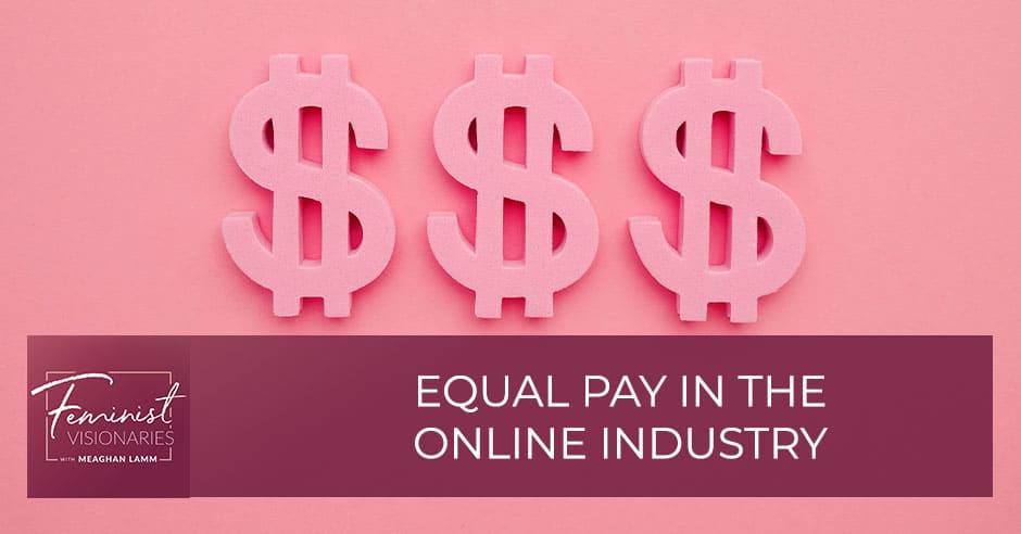 FV 20 | Equal Pay
