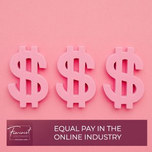 FV 20 | Equal Pay