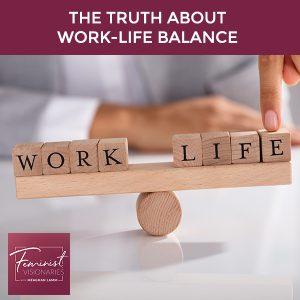 FV 24 | Work Life Balance